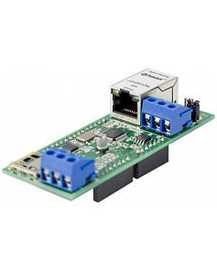 Link 4 iPonic Internet Communication Module