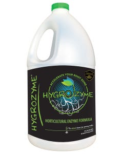 Hygrozyme Horticultural Enzyme Formula
