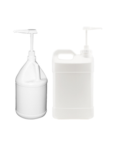 1 oz. Nutrient Pump Dispenser