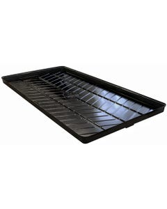 Botanicare Low Tide LT Black Tray -  4' x 8'