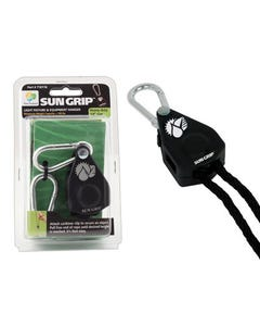 SunGrip Heavy Duty Equipment Hangers - 1/4 inch