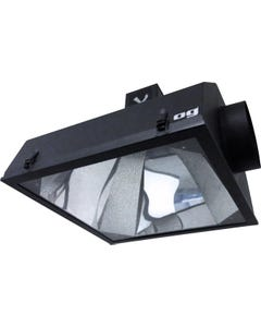 OG Vertical Reflector from GrowLite
