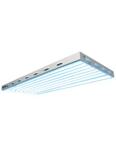 Sun Blaze T5 HO 48 - 4 ft 8 Lamp - 240V