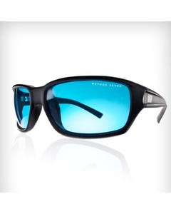 Method Seven 7 Resistance Pefect Color HPS Glasses