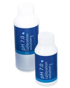 BlueLab Calibration Solution - 7.0 pH