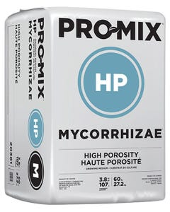Premier Tech Pro-Mix HP Growing Medium with Mycorrhizae 3.8 cu ft
