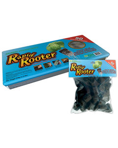 Rapid Rooter Tray - 50 Sites