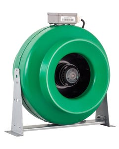 Active Air 12 inch In-Line Fan 969 CFM