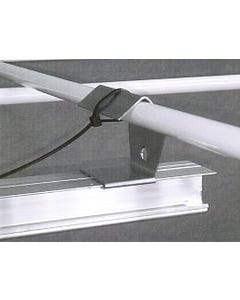 LightRail Tent Hanging brackets, case of 4