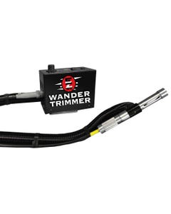 EZTRIM Wander Trimmer