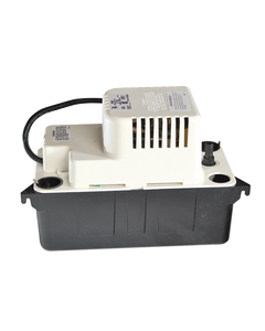Excel Air Condensate Pump