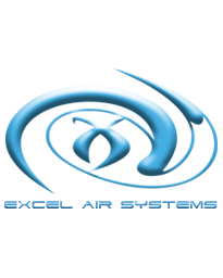 Excel Air Hanging Kit