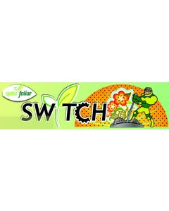 Optic Foliar Switch Reverse Nutrient