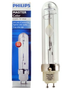 Philips MasterColor CDM-TMW Elite 315W/942 CMH Lamp - 4200K