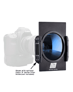 Method Seven HPS Rendition Camera Photo Filter