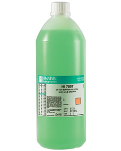 Hanna pH7 Calibration Solutions -- 16 oz