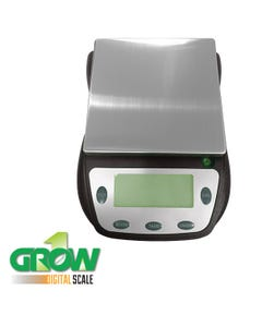 Grow1 Digital Nutrient Scale 11lbs/5Kg