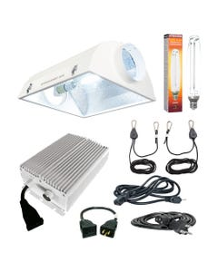 Prism Lighting Science 1000W XtraSun 8 inch Air Cooled Package