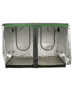 Sun Hut - The Big Easy XXL 4 x 8 Grow Tent