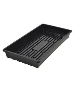 Super Sprouter Quad Thick Tray No Hole 10 x 20