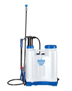 Rainmaker 4 Gallon (16 Liter) Backpack Sprayer