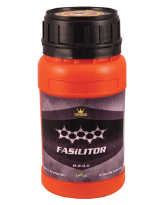 Aptus FaSilitor - Nutrition Manager & Plant Strengthener