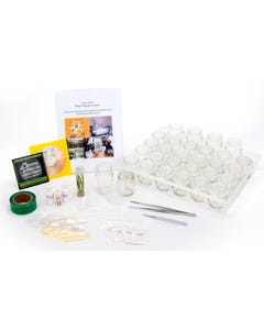 MicroClone - SuperStarts - Plant Tissue Culture Kit
