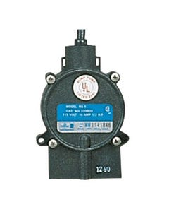 Little Giant RS-5LL Diaphragm Switch