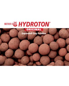 Mother Earth Hydroton Original 50 L