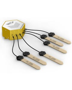 SmartBee Water Content Sensor Module (Must be used in conjunction with The Hive)