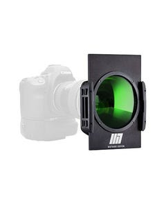Method Seven LED Rendition Camera Photo Filter