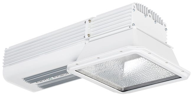 Gavita Pro 270 - E series Light Emitting Plasma 41 02 LEP Full Spectrum Grow Version