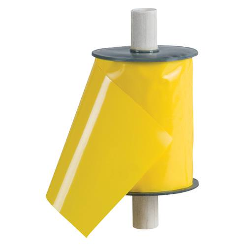 704564 Yellow Sticky Ribbon Traps – 50 ft Roll