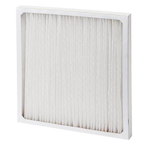 Photograph of Quest 506 - MERV 13 Replacement Filter