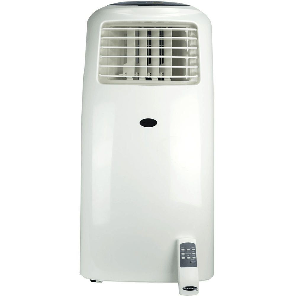 soleus air conditioner air conditioner model number lookup