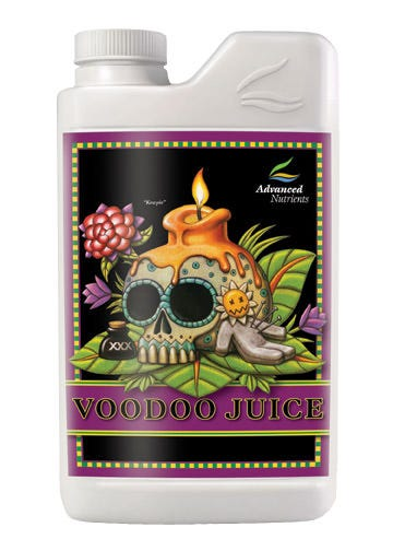 Advanced Nutrients - Voodoo Juice - 4 L