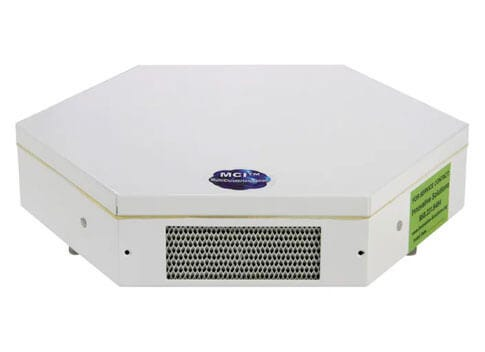 proguard air sanitizer for grow rooms