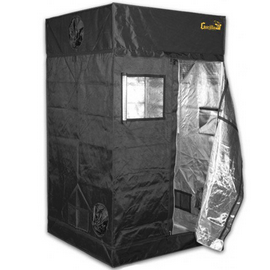 3 x 3 400w Wing Reflector Tent Grow Room Package