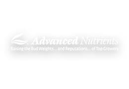 Save 15% on Advanced Nutrients