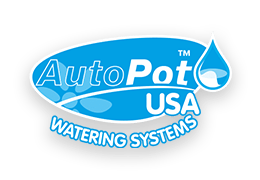 Save 10% on Autopot Systems
