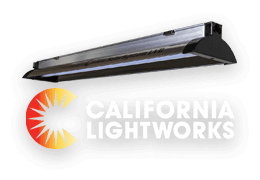 15% Off (in Cart) California LightWorks