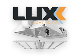 Save on 5+ LEDs of Luxx Lighting