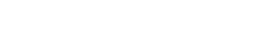 Growershouse logo